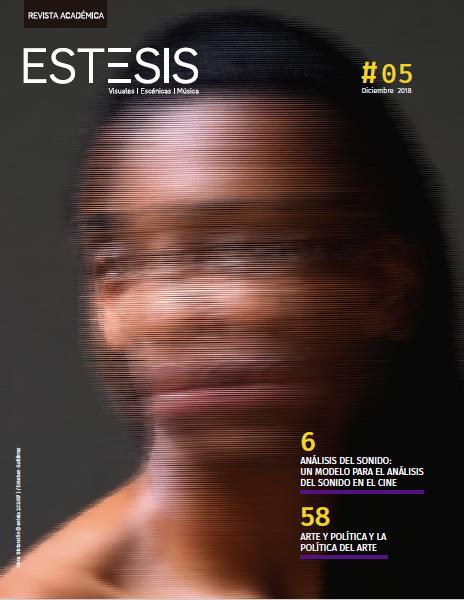 ESTESIS 5